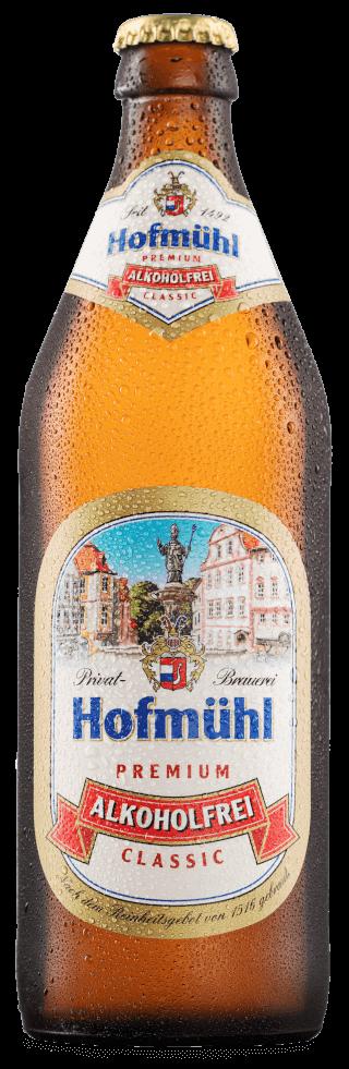Hofmuehl_Alkoholfrei_web