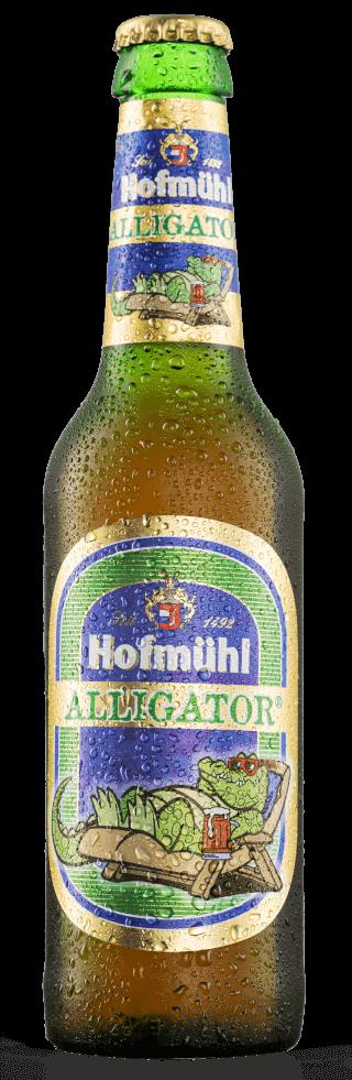 Hofmuehl_Alligator_web