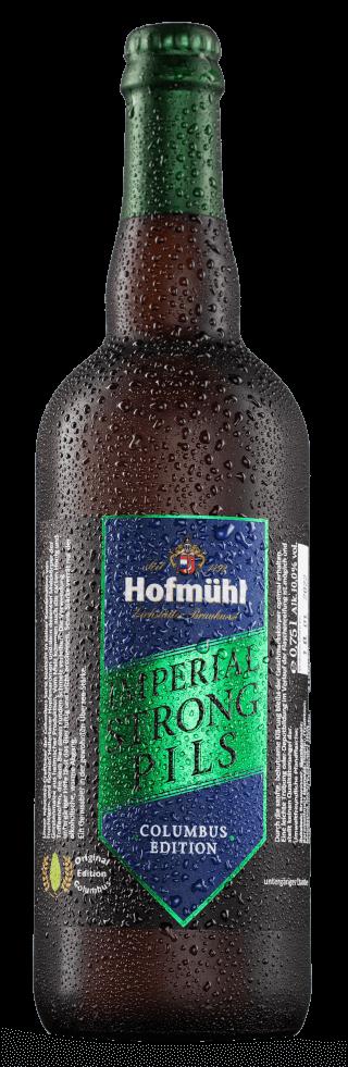 Hofmuehl_ImperialStrongPils_web