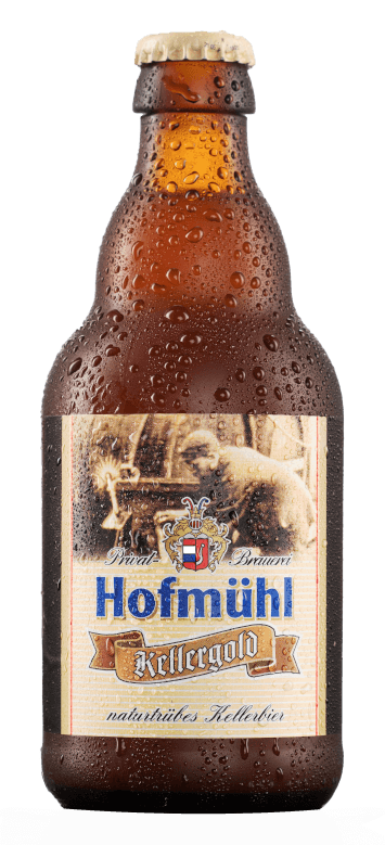 Hofmuehl_Kellergold Steini_web