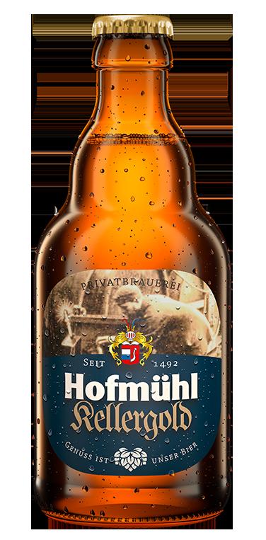 Flasche_Hofmuehl-Kellergold-Steini