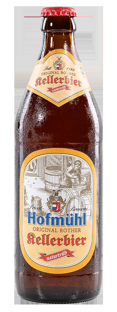 Flasche_Hofmuehl-Rother-Kellerbier