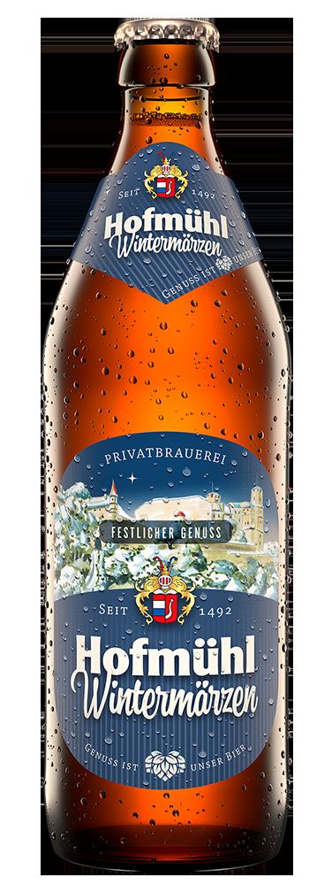 Flasche_Hofmuehl-Wintermaerzen