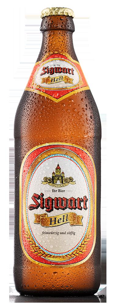 Flasche_Sigwart-Hell