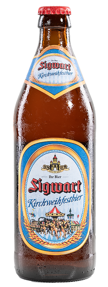 Flasche_Sigwart-Kirchweihbier